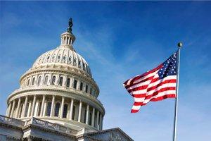 Patient Matching Update in Congress