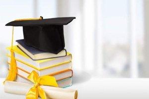 Scholarship Opportunities – Including New Graduate Scholarship!