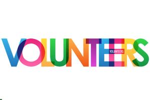 Volunteer Forms — Kentucky Health Information Management Association